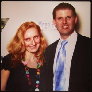 Roswitha_Eric_Trump_Megapartnering_JT_Foxx