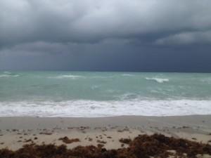Southbeach_Miami